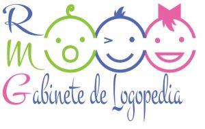 Gabinete de Logopedia Logopeda