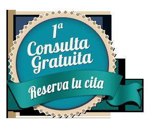 Gabinete de Logopedia