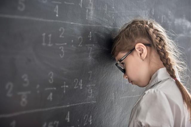 Adaptaciones para los alumnos con necesidades específicas de apoyo educativo